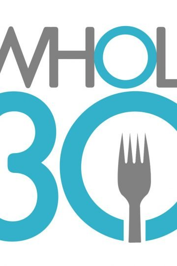 My Favorite Whole30 Recipes